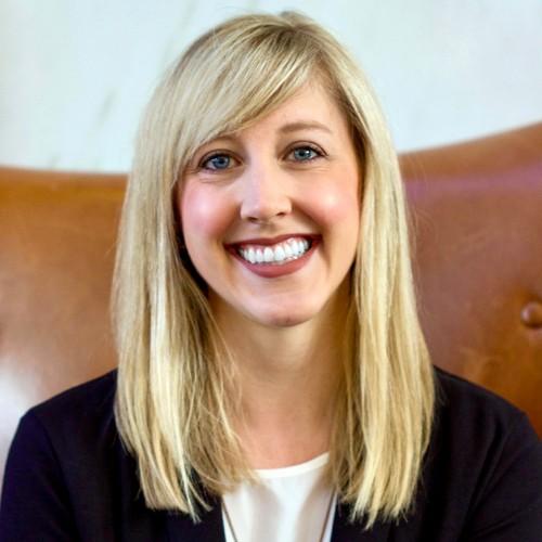 CKPD Sarah Lee D.D.S.